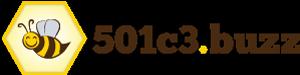 501c3Buzz-LOGO-300